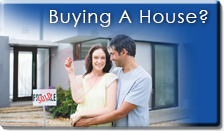 Buying Durham/Chapel Hill Home
